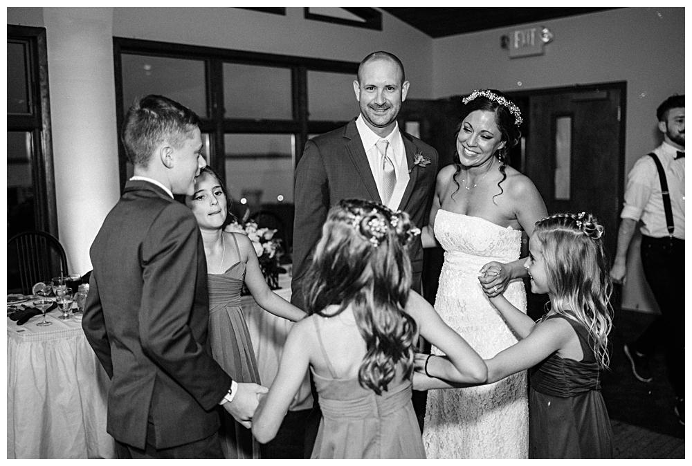 Saratoga Springs Wedding Photographer_0380.jpg