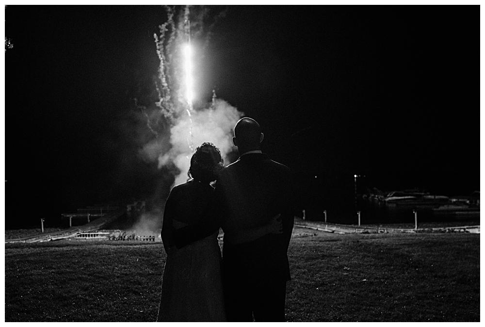 Saratoga Springs Wedding Photographer_0386.jpg
