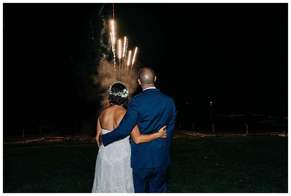 Saratoga Springs Wedding Photographer_0387.jpg