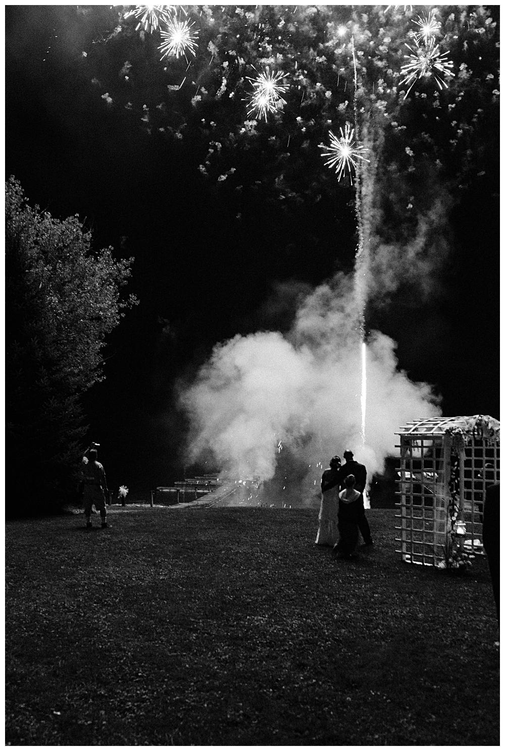 Saratoga Springs Wedding Photographer_0388.jpg