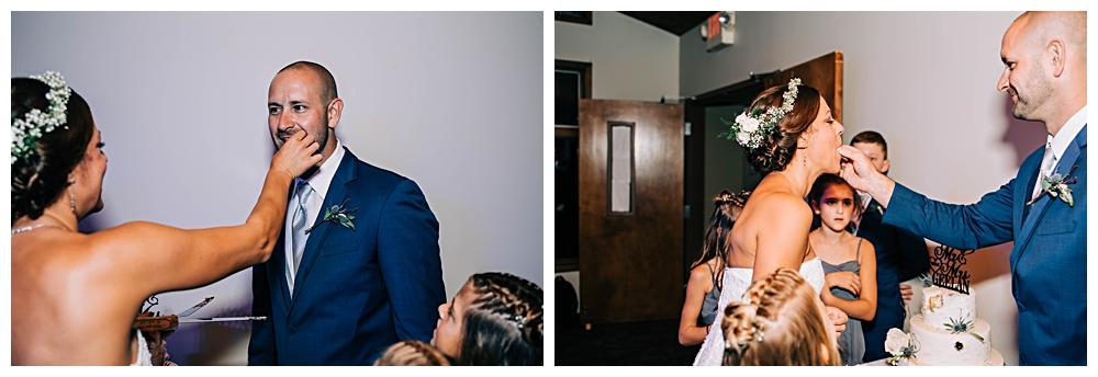 Saratoga Springs Wedding Photographer_0392.jpg
