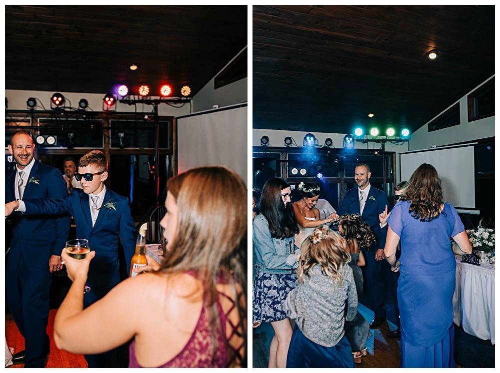 Saratoga Springs Wedding Photographer_0393.jpg