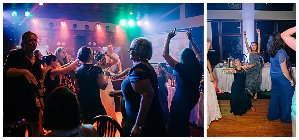 Saratoga Springs Wedding Photographer_0394.jpg