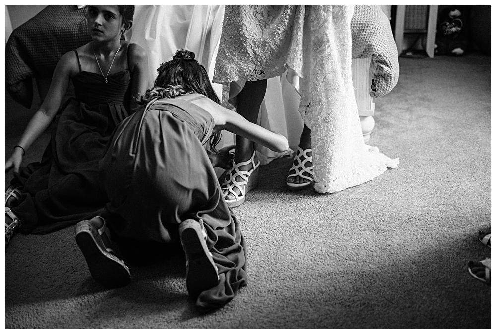 Saratoga Springs Wedding Photographer0317.jpg