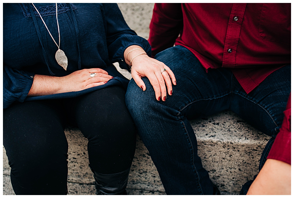 Saratoga Springs Engagement Photographer_0399.jpg