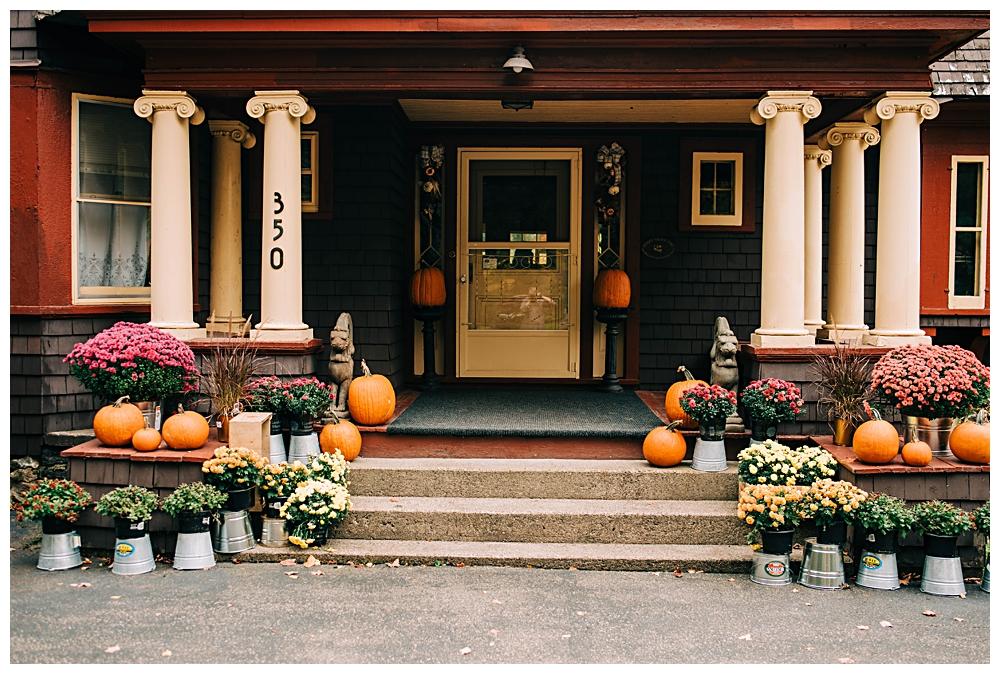 Saranac Lake Wedding Photographer_0003.jpg