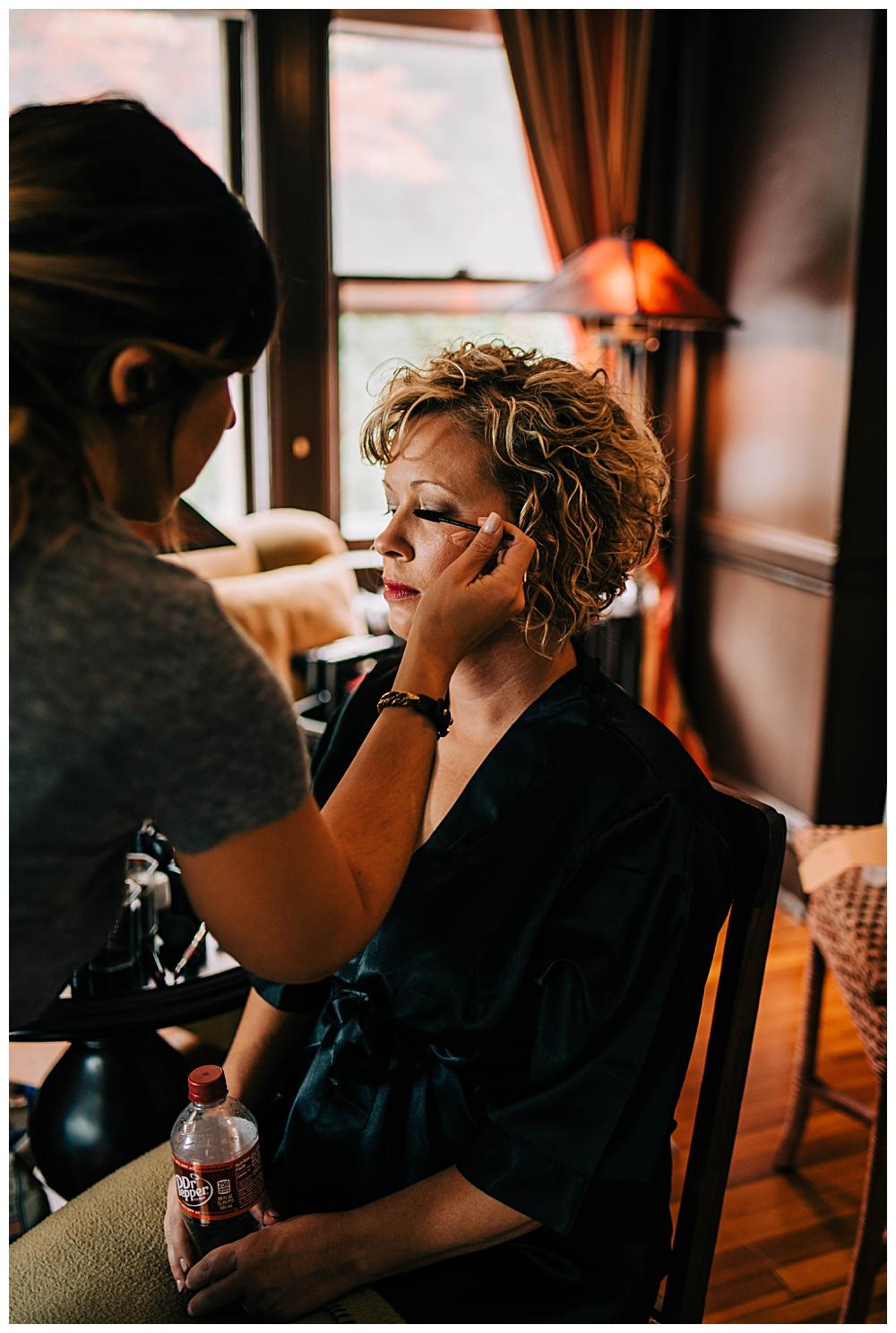Saranac Lake Wedding Photographer_0004.jpg