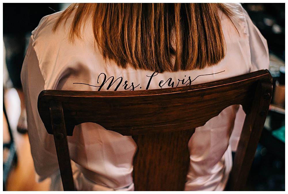 Saranac Lake Wedding Photographer_0005.jpg