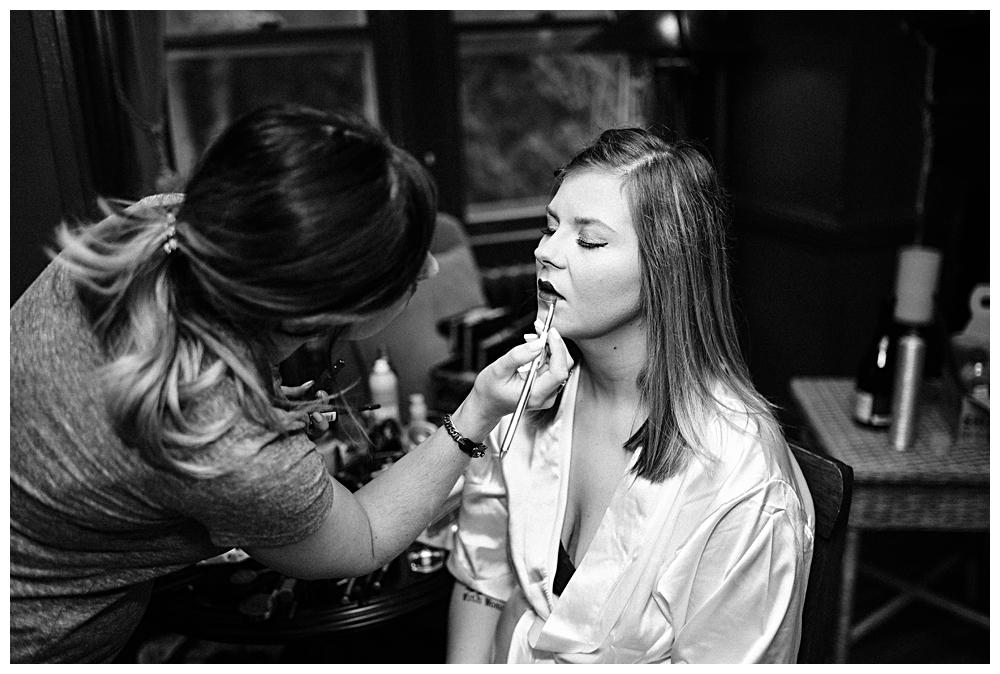 Saranac Lake Wedding Photographer_0012.jpg