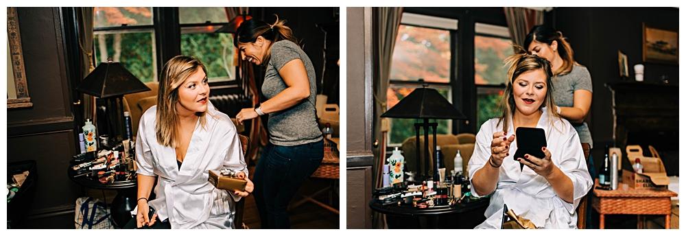 Saranac Lake Wedding Photographer_0014.jpg