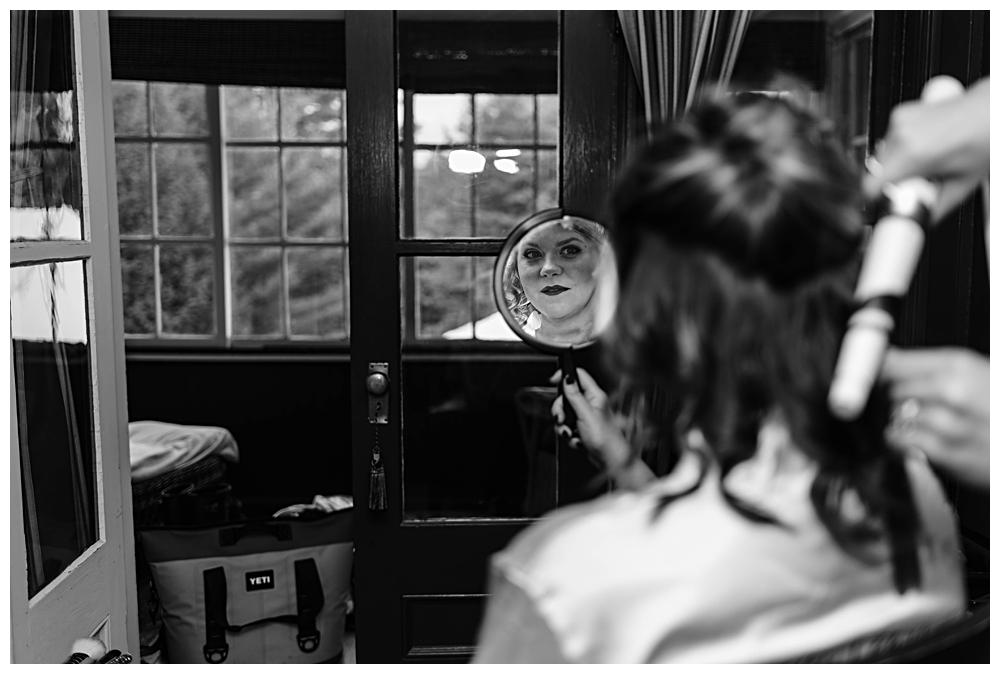 Saranac Lake Wedding Photographer_0016.jpg