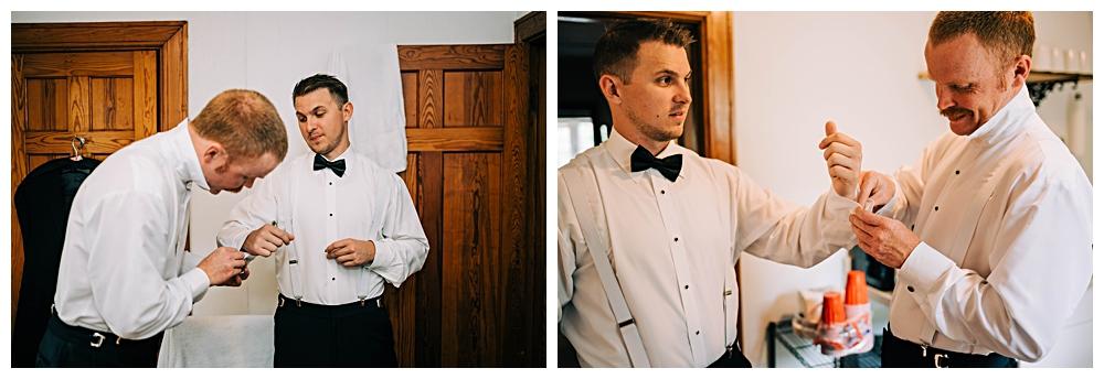 Saranac Lake Wedding Photographer_0020.jpg