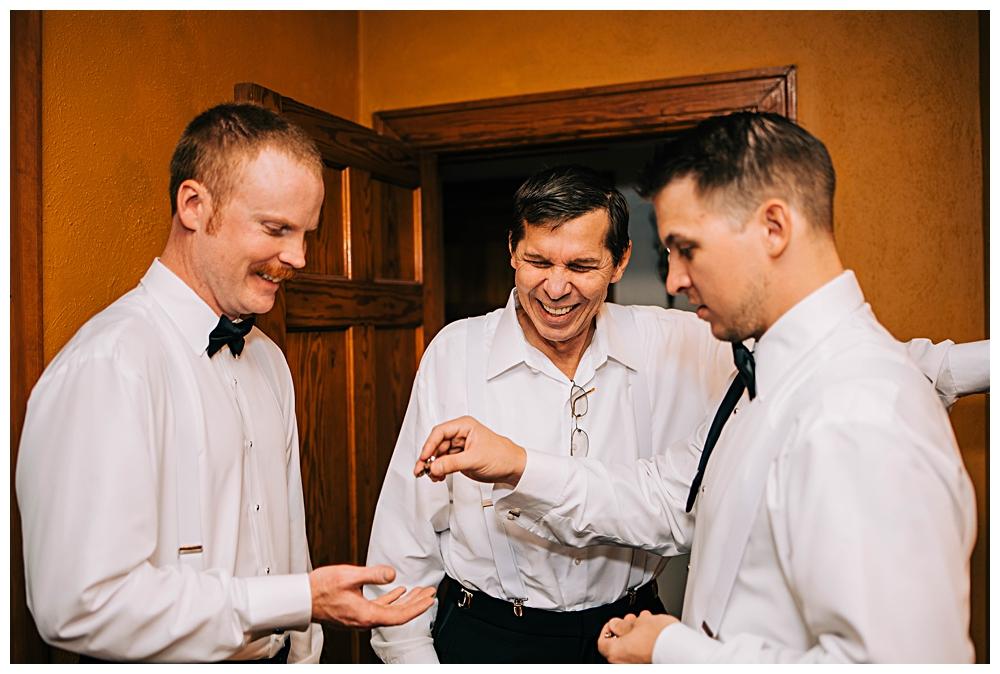 Saranac Lake Wedding Photographer_0021.jpg