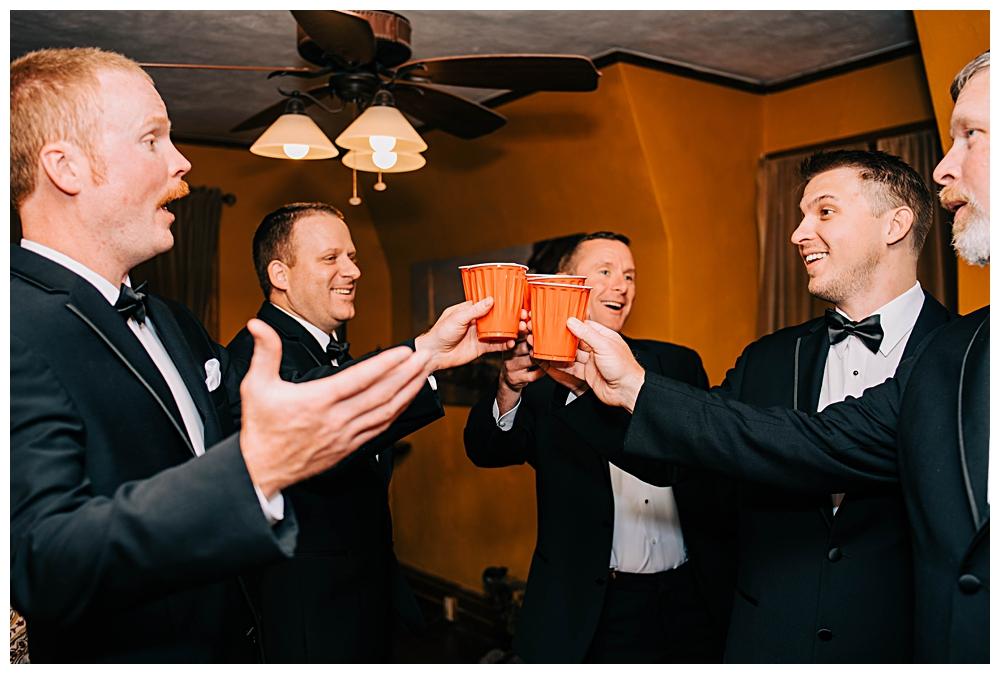 Saranac Lake Wedding Photographer_0024.jpg