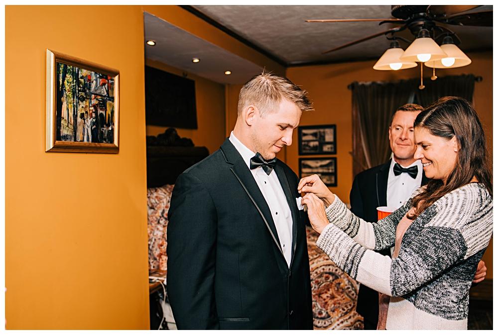 Saranac Lake Wedding Photographer_0023.jpg