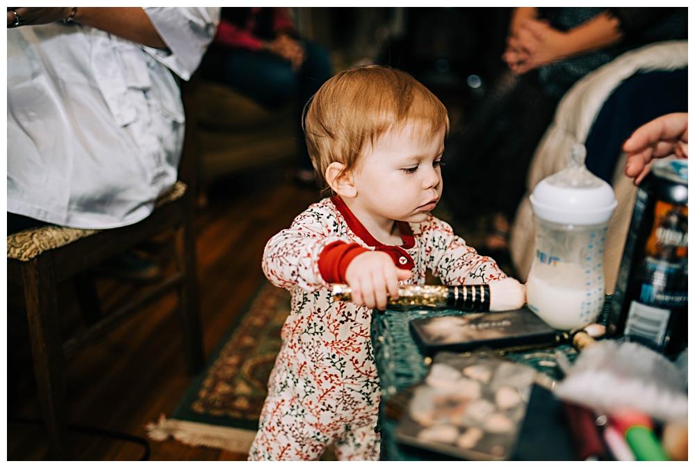 Saranac Lake Wedding Photographer_0026.jpg
