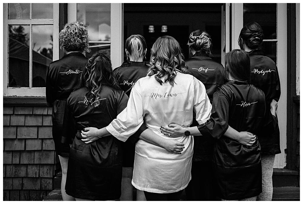 Saranac Lake Wedding Photographer_0028.jpg