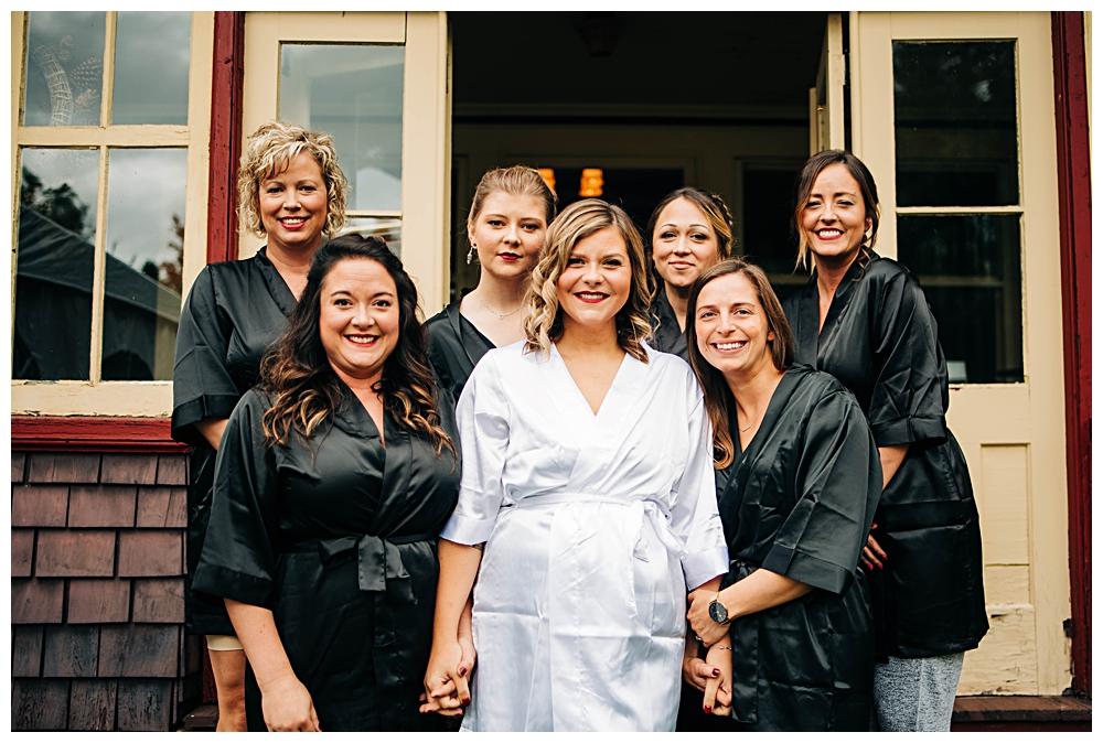 Saranac Lake Wedding Photographer_0027.jpg