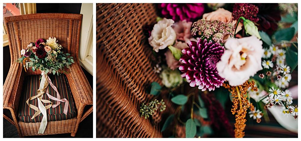 Saranac Lake Wedding Photographer_0029.jpg