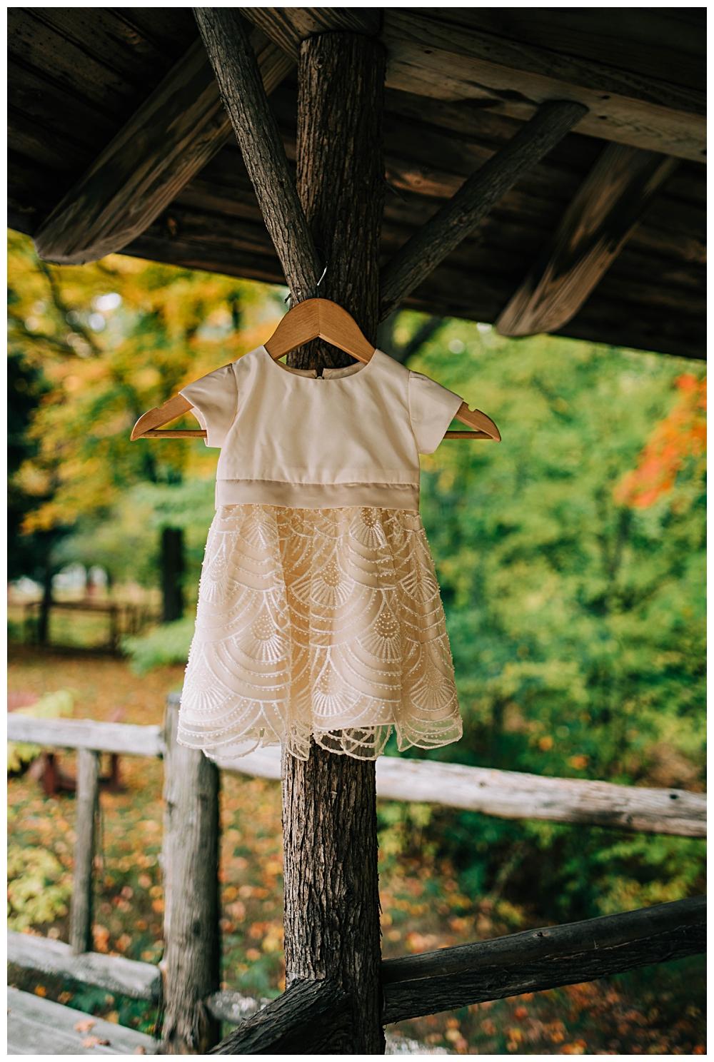 Saranac Lake Wedding Photographer_0032.jpg