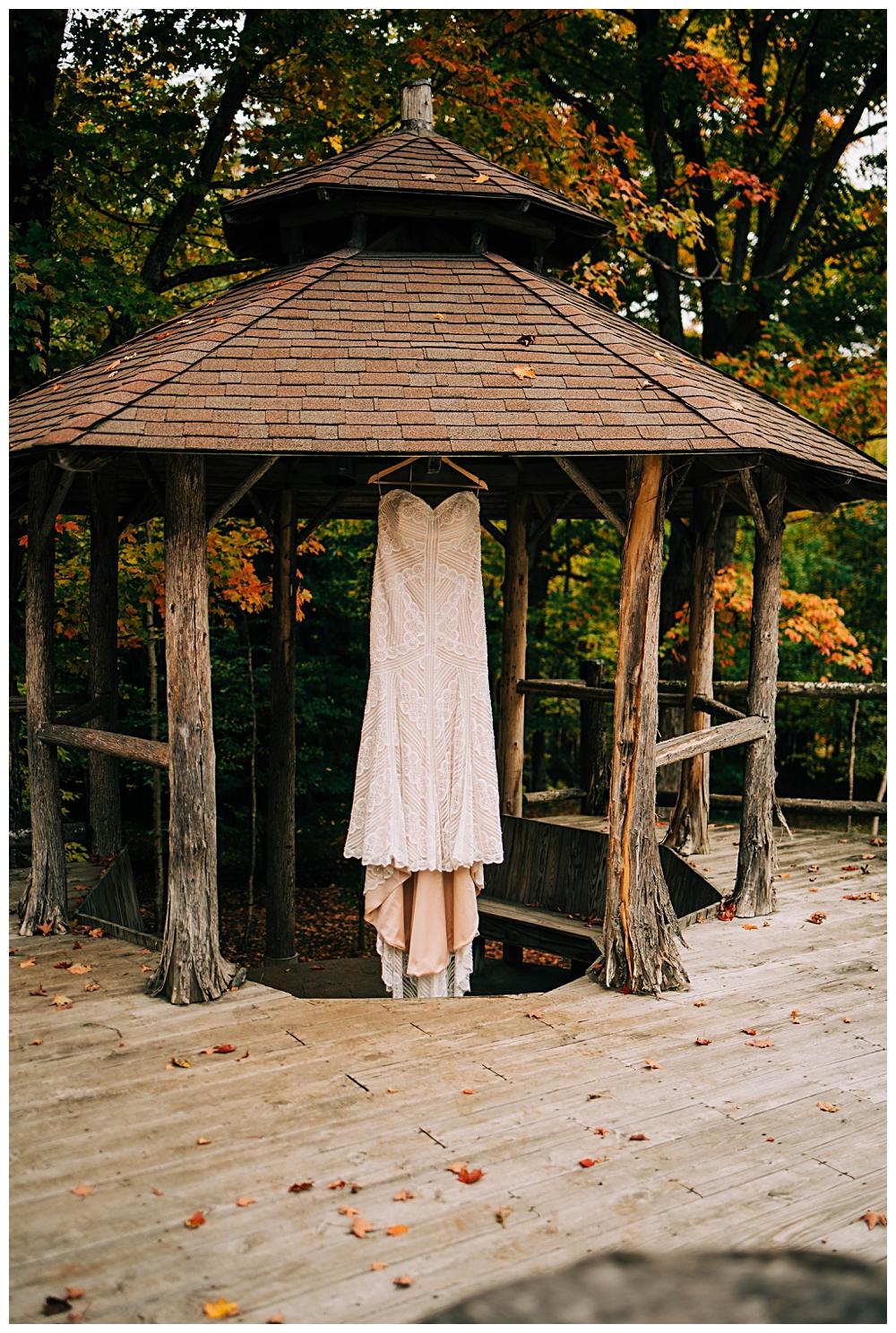 Saranac Lake Wedding Photographer_0031.jpg