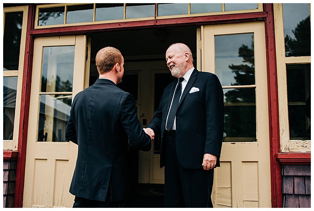 Saranac Lake Wedding Photographer_0035.jpg