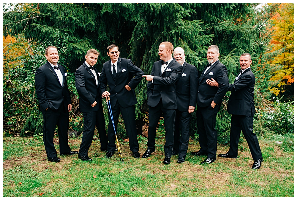Saranac Lake Wedding Photographer_0037.jpg
