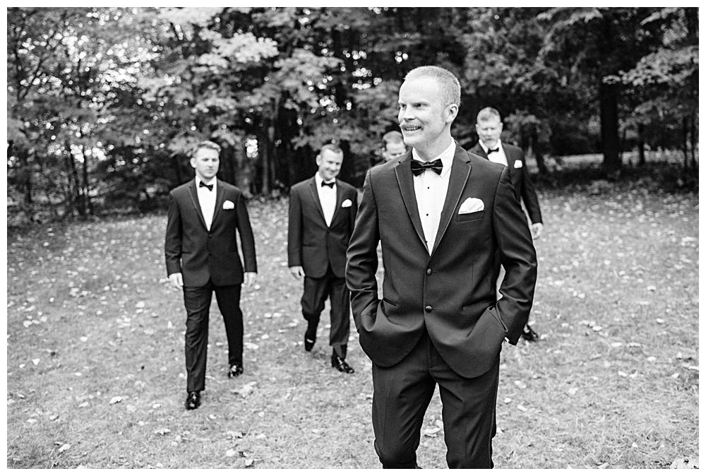 Saranac Lake Wedding Photographer_0038.jpg
