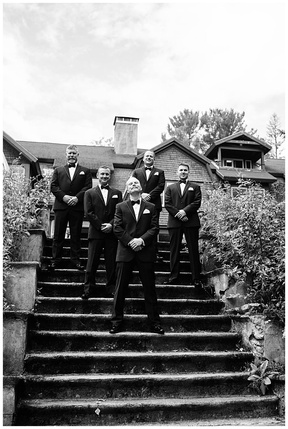 Saranac Lake Wedding Photographer_0039.jpg