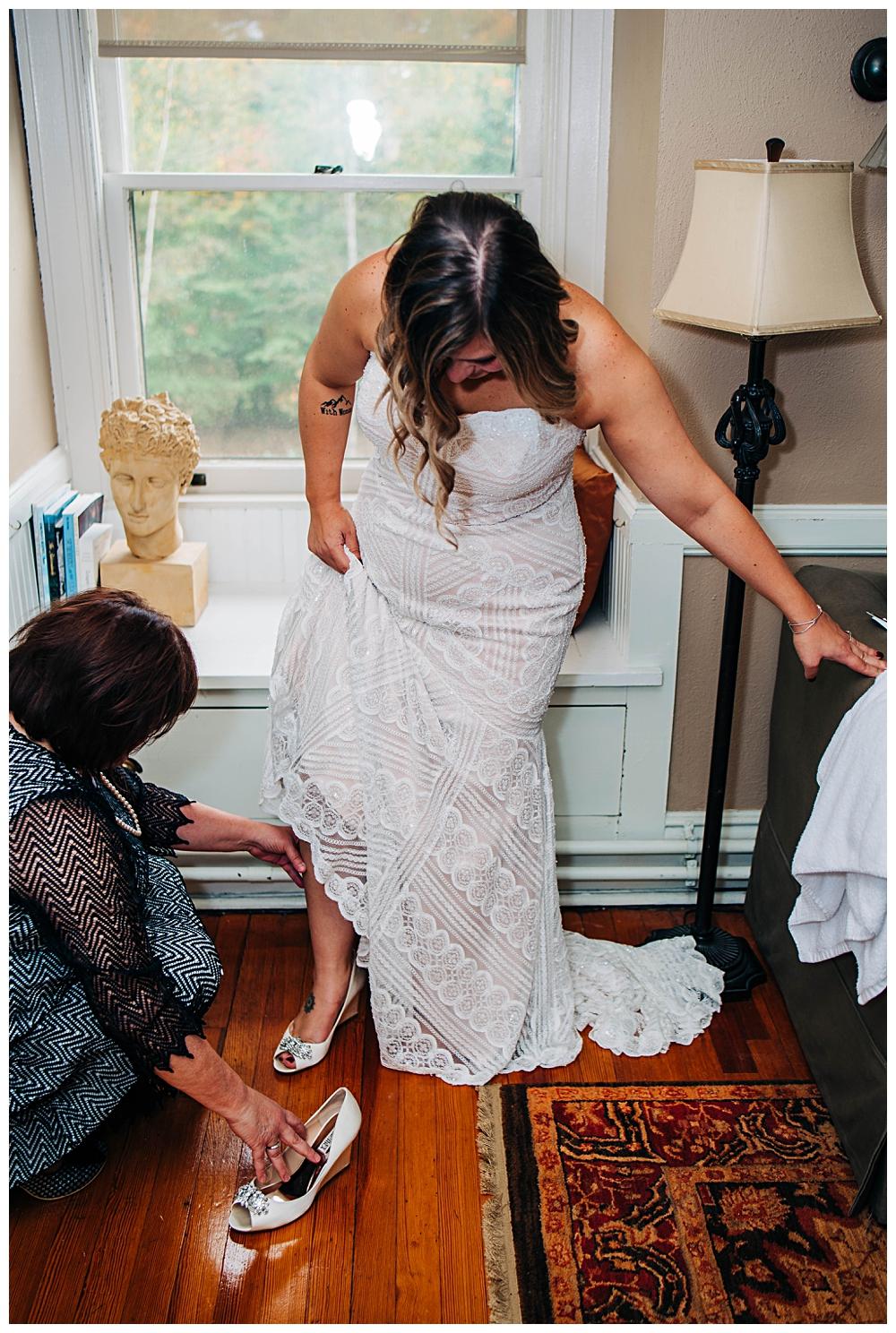 Saranac Lake Wedding Photographer_0042.jpg