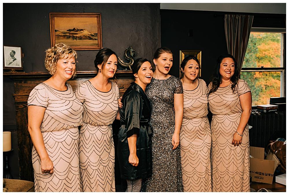Saranac Lake Wedding Photographer_0044.jpg