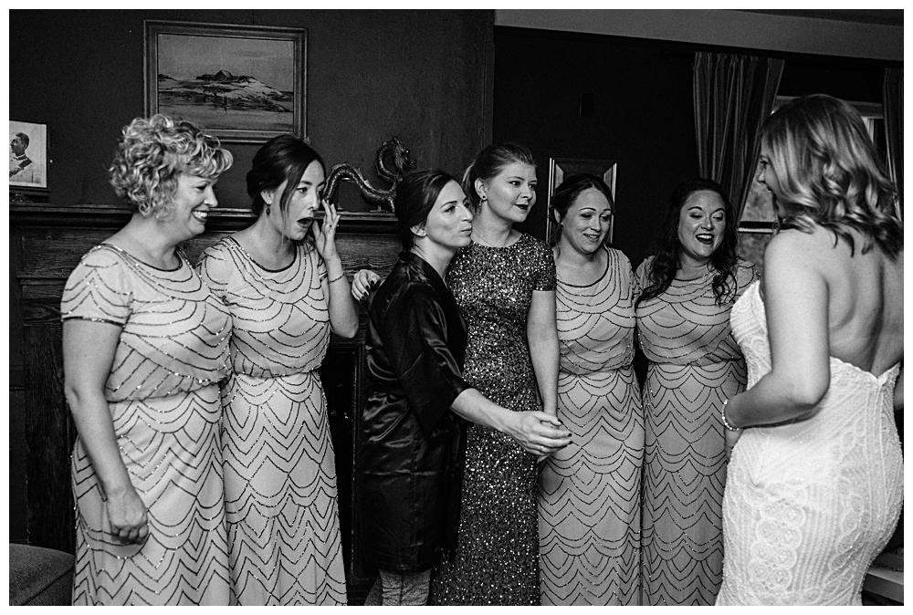 Saranac Lake Wedding Photographer_0045.jpg