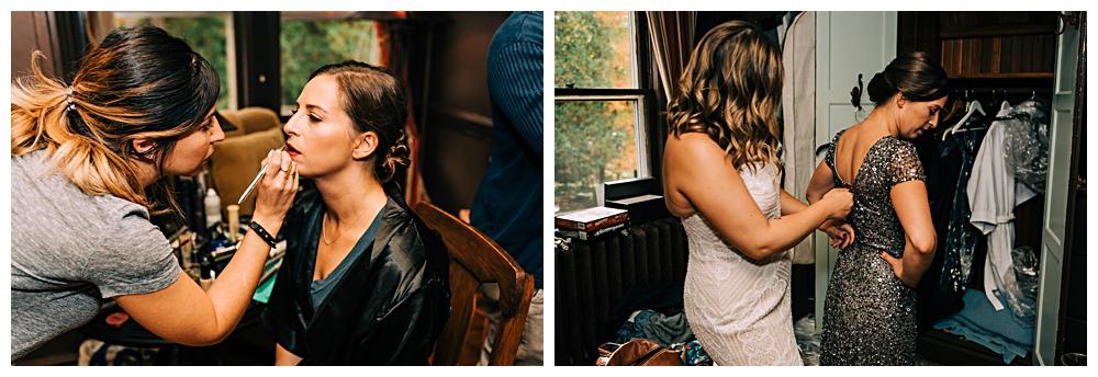 Saranac Lake Wedding Photographer_0046.jpg
