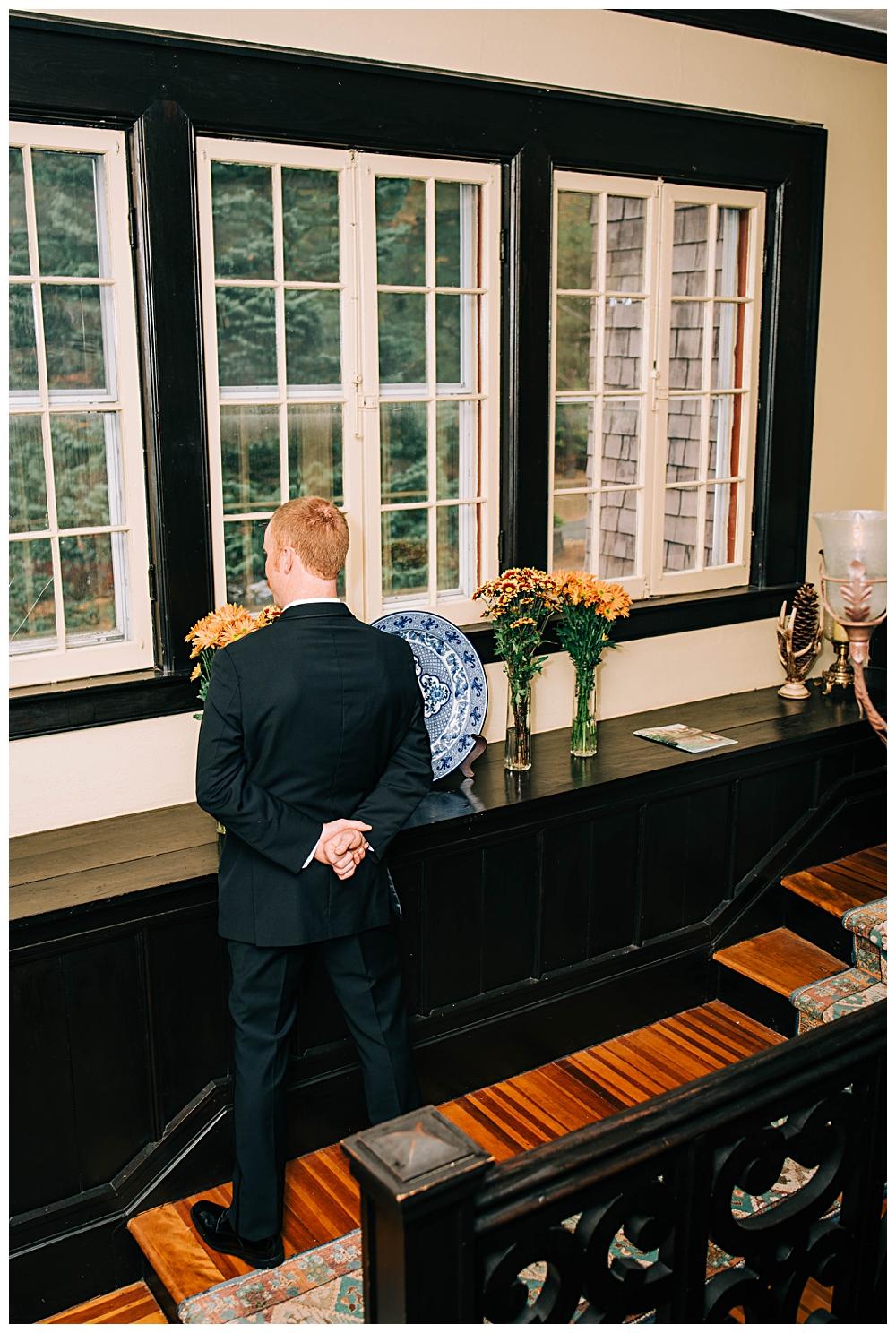 Saranac Lake Wedding Photographer_0047.jpg