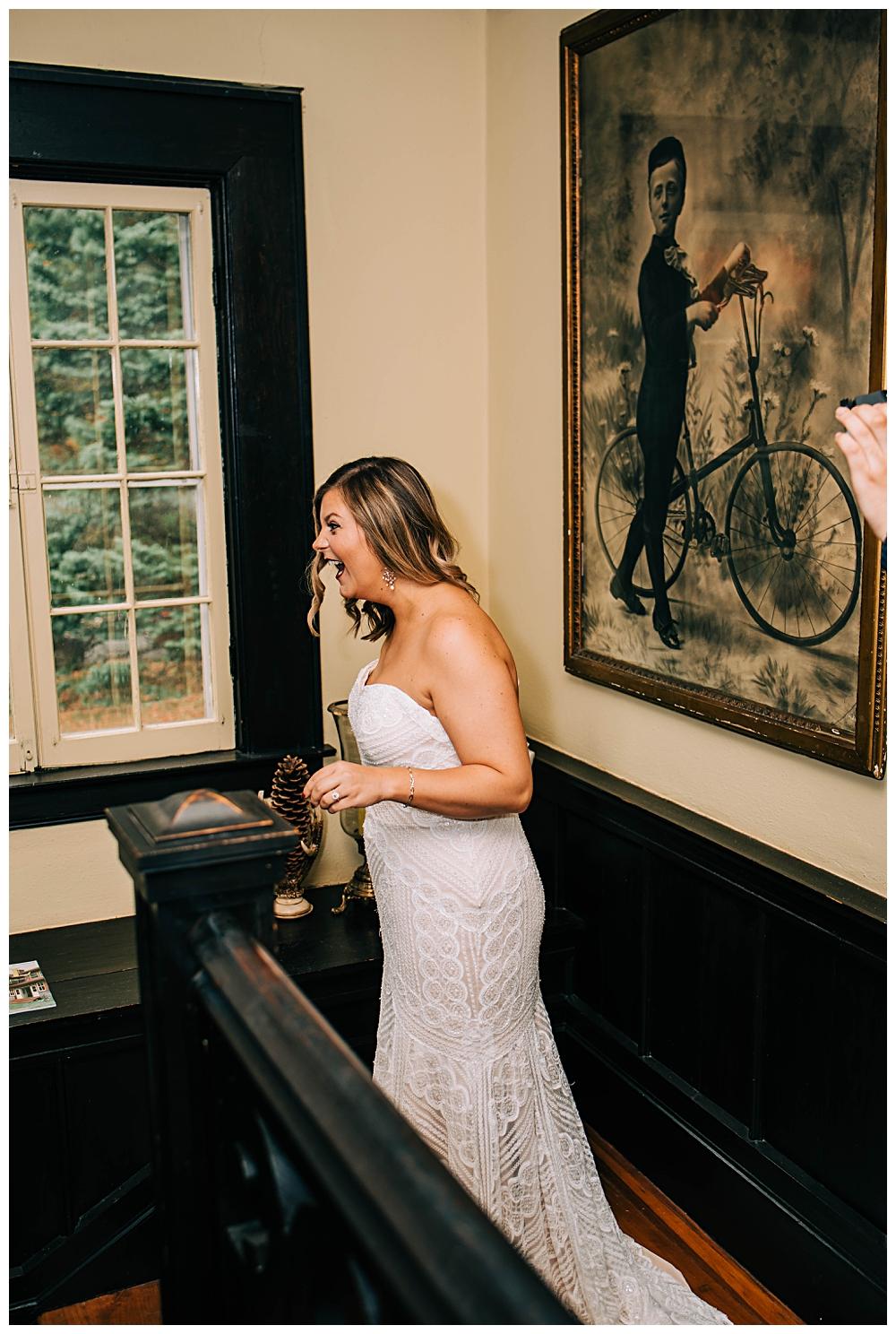 Saranac Lake Wedding Photographer_0048.jpg