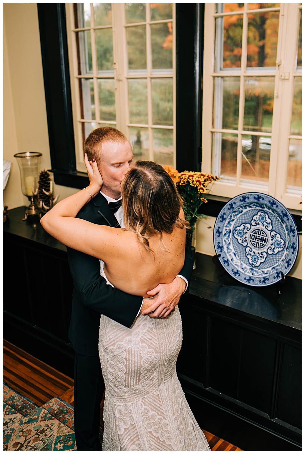 Saranac Lake Wedding Photographer_0049.jpg