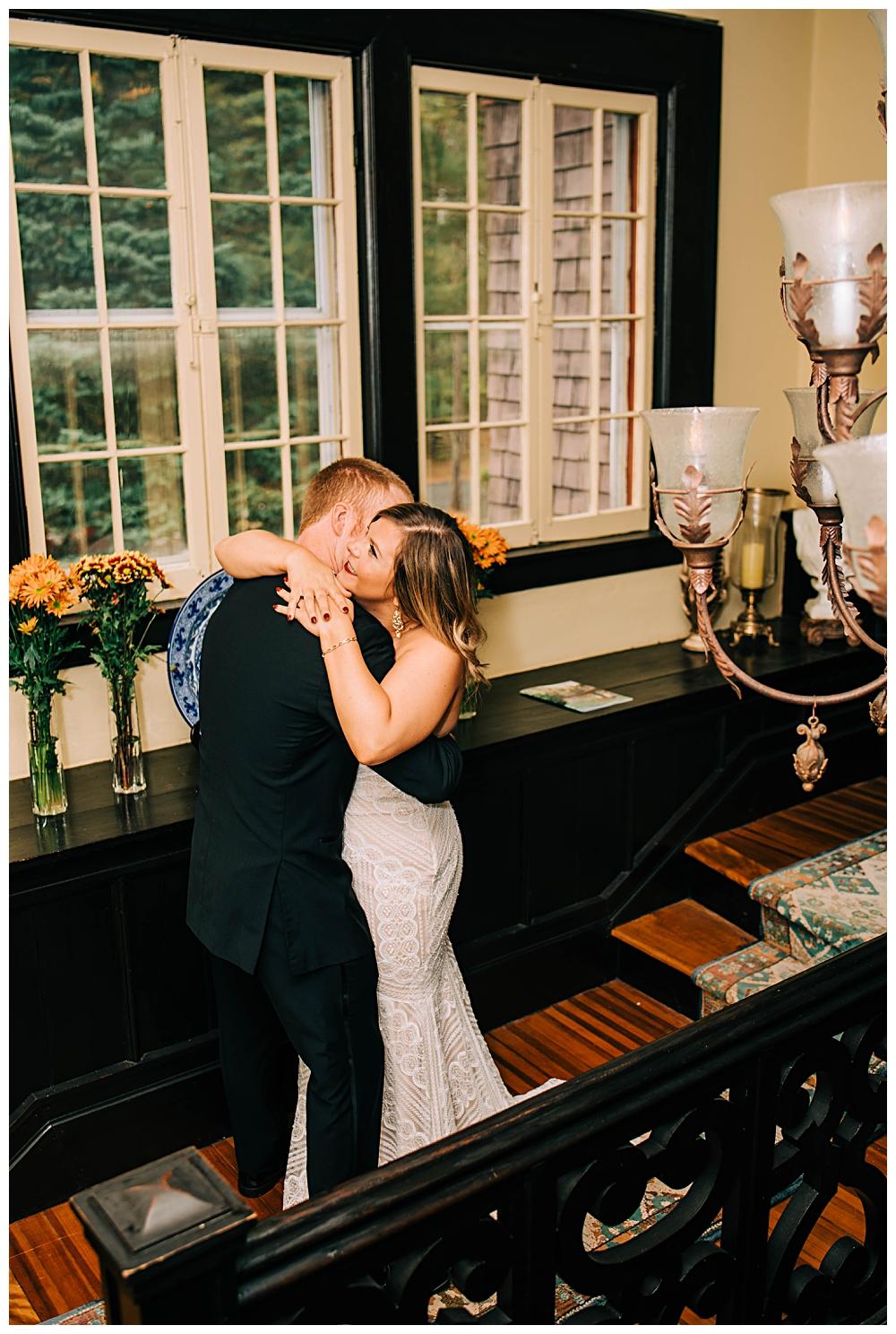 Saranac Lake Wedding Photographer_0050.jpg