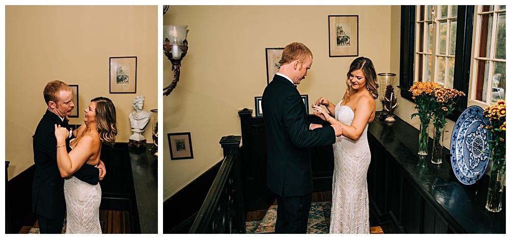 Saranac Lake Wedding Photographer_0052.jpg