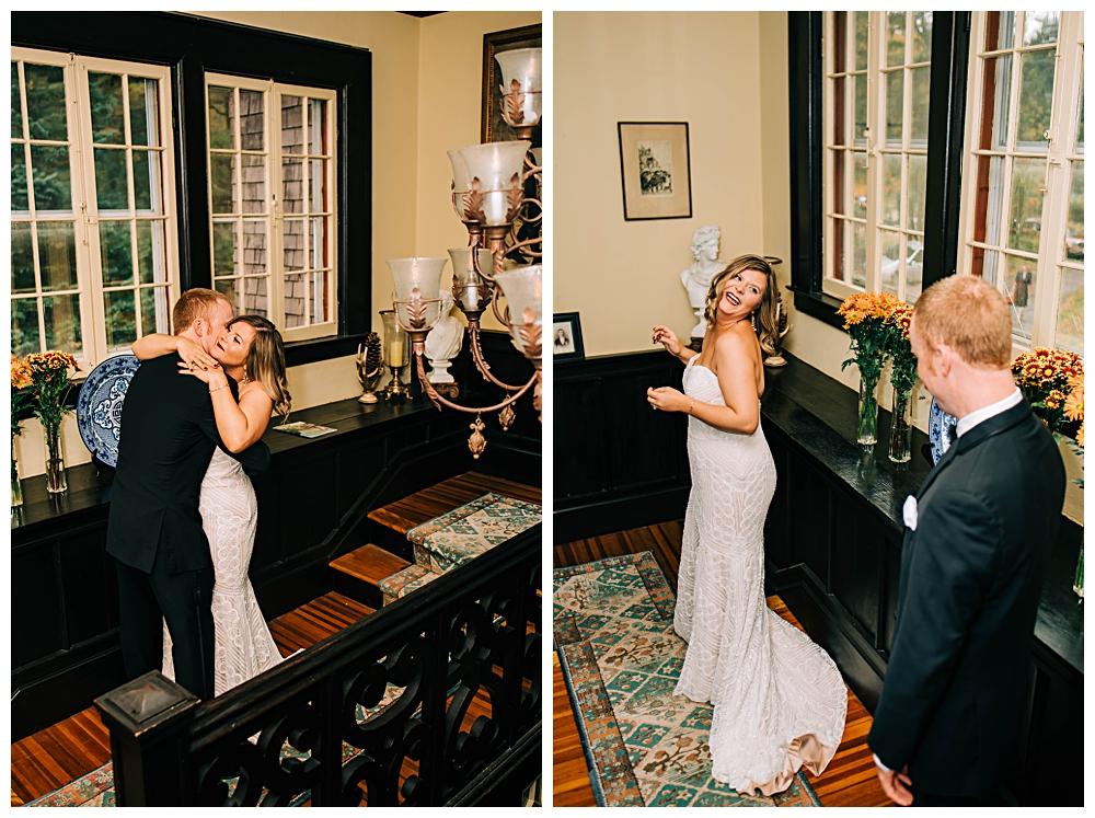 Saranac Lake Wedding Photographer_0051.jpg