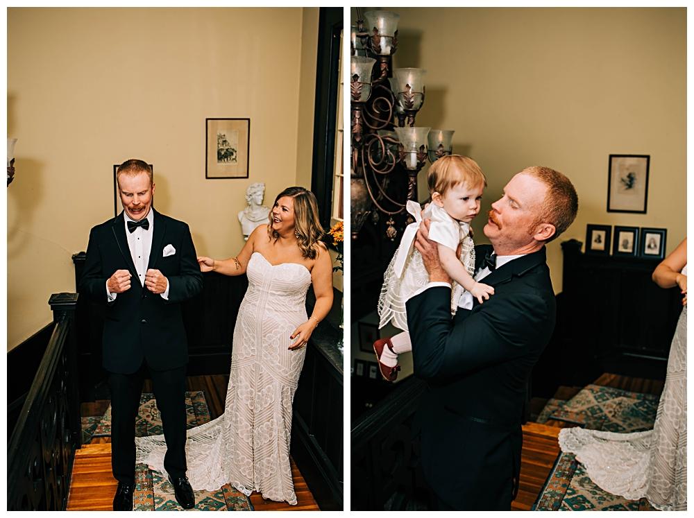 Saranac Lake Wedding Photographer_0055.jpg