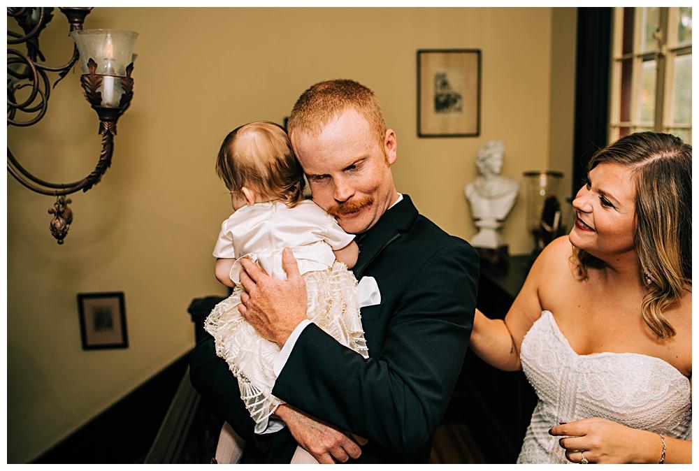 Saranac Lake Wedding Photographer_0056.jpg