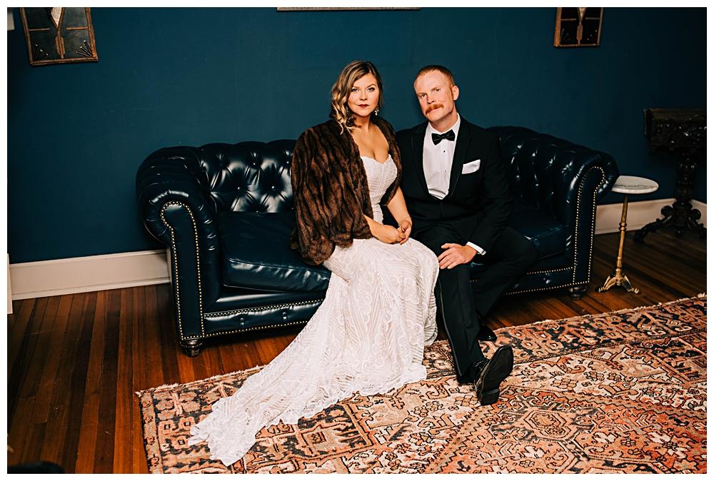 Saranac Lake Wedding Photographer_0057.jpg