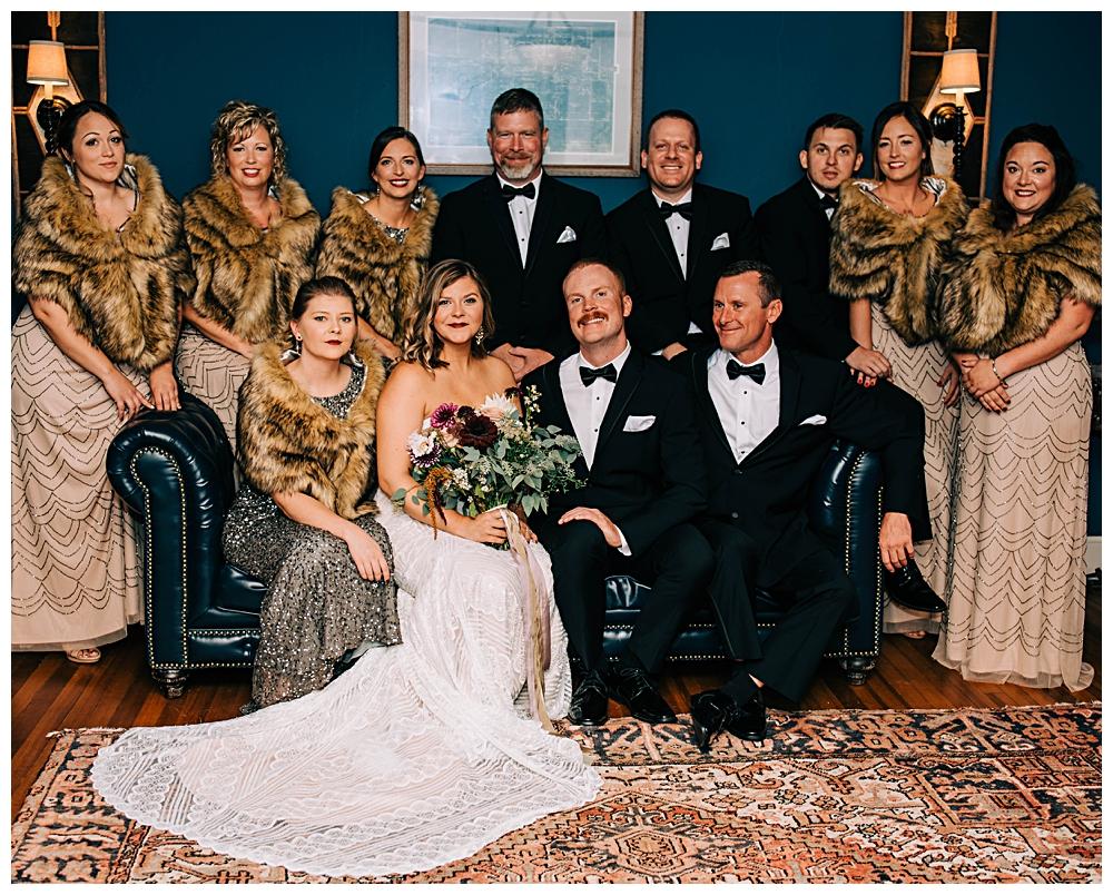 Saranac Lake Wedding Photographer_0058.jpg