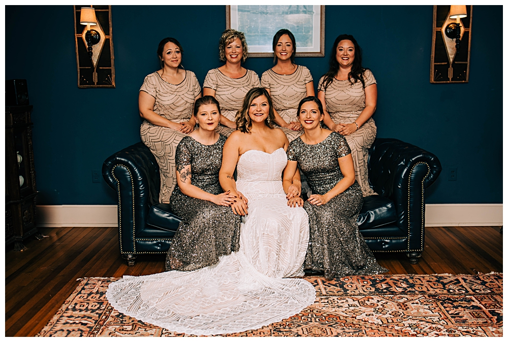 Saranac Lake Wedding Photographer_0060.jpg