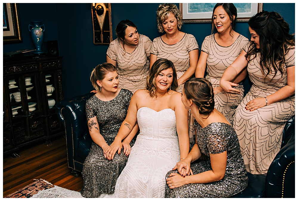Saranac Lake Wedding Photographer_0061.jpg