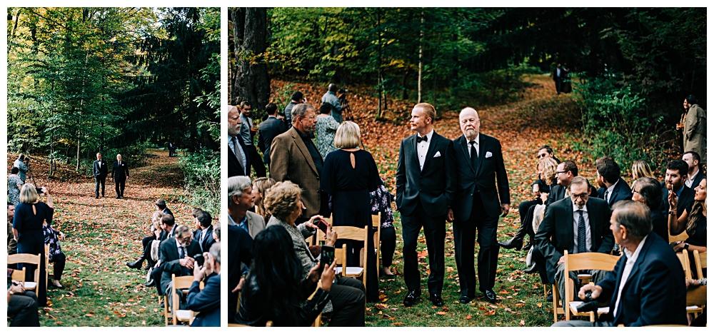 Saranac Lake Wedding Photographer_0064.jpg