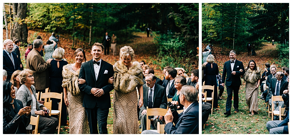 Saranac Lake Wedding Photographer_0066.jpg