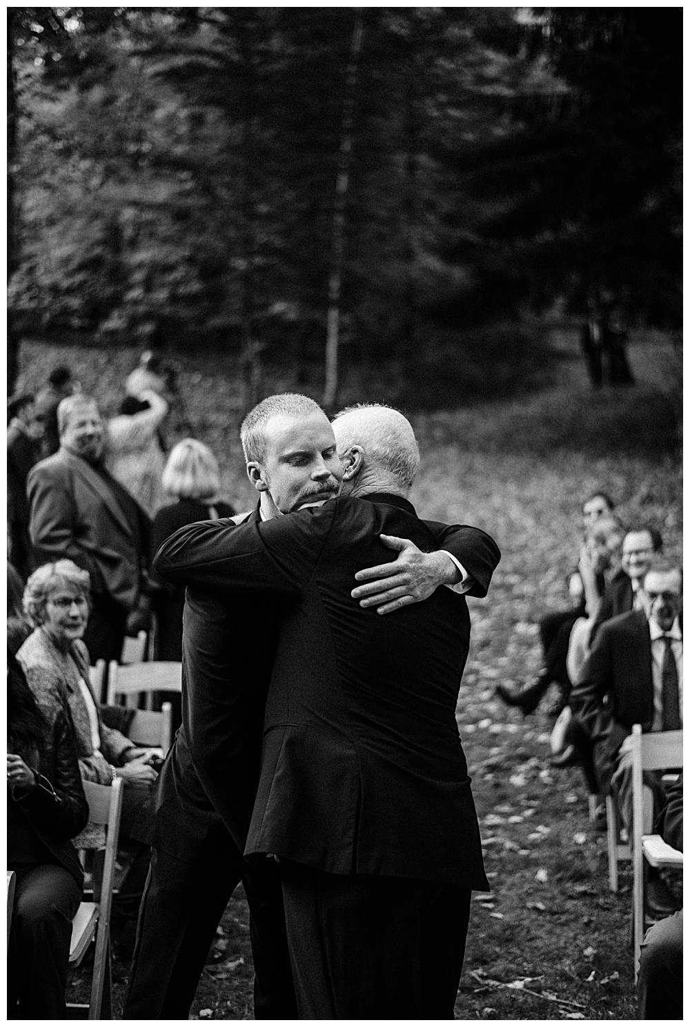 Saranac Lake Wedding Photographer_0065.jpg