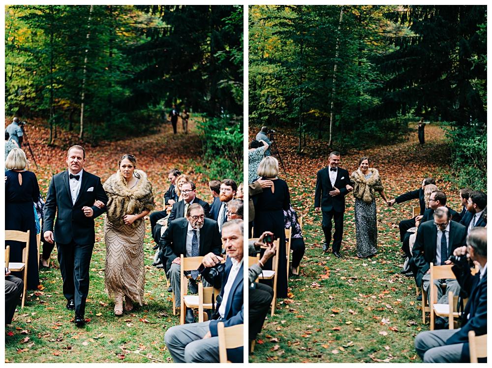 Saranac Lake Wedding Photographer_0067.jpg