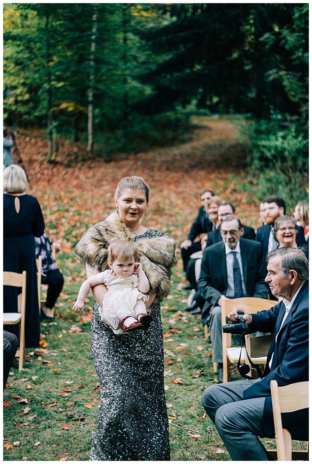 Saranac Lake Wedding Photographer_0068.jpg